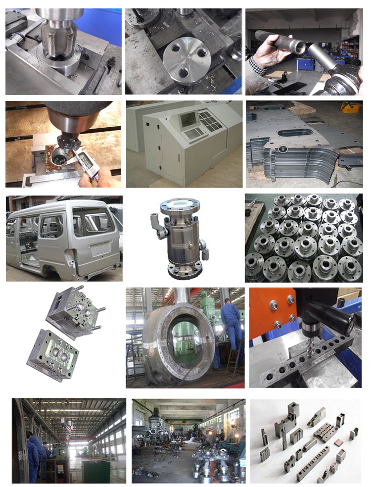 tapping machine?collet
